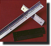 specialty door hinges